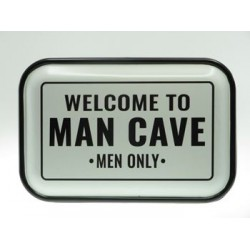 VW Bulli Magnetenset 'Let's...