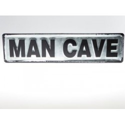 VW Bulli Mok 'Let's get Lost'