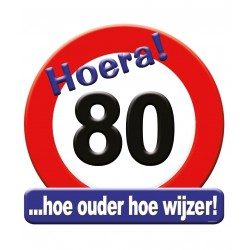 Heineken Bottle Cap XL